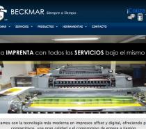 www.beckmar.com.mx