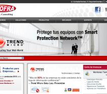 www.dicofra.com.mx