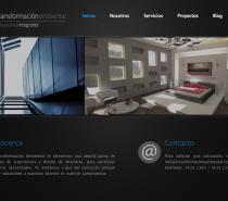 www.transformacionambiental.com.mx