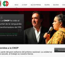 www.cnop.mx
