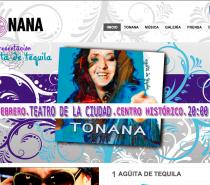 www.tonana.com