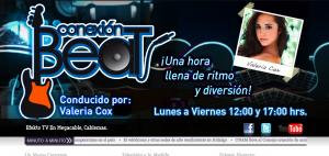 www.efektotv.com