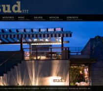 www.sud777.com.mx