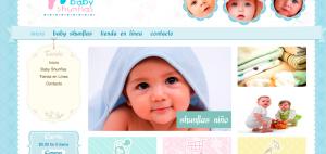 www.babyshunflas.com