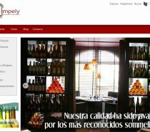 www.ampely.com