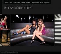 www.belemexico.com