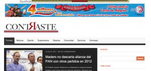 www.contrasteweb.com