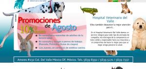 www.vetdelvalle.com