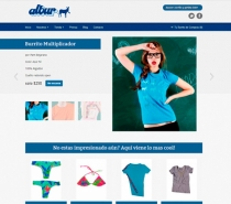 www.alburalbur.com