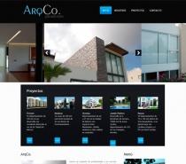 www.arqcopromotora.com