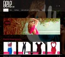 www.bele.mx/tienda
