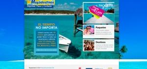 www.megadestinos.com.mx