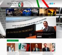 pri.senado.gob.mx