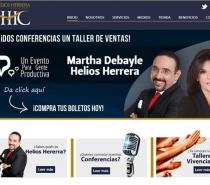 www.heliosherreraconsultores.com