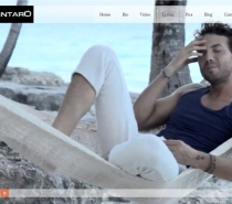 www.kintaromusic.com