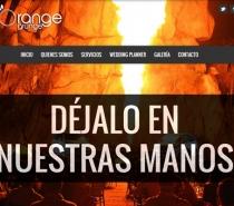 orangegrunge.com