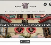www.saboramor.com.mx