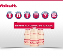 www.yakult.com.mx